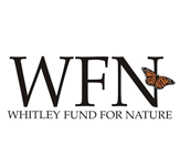 Whitley Fund For Natures