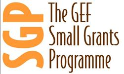 The GEF Small Grant Programme
