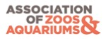Assosiation of Zoos and Aquarium